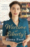 Cover Image: Wartime at Liberty's