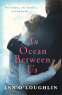 Cover Image: An Ocean Between Us