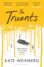 Cover Image: The Truants