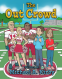 Cover Image: The Out Crowd