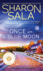 Cover Image: Once in a Blue Moon