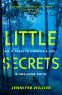 Cover Image: Little Secrets