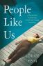 Cover Image: People Like Us