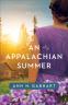 Cover Image: An Appalachian Summer