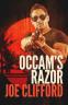 Cover Image: Occam's Razor