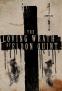 Cover Image: The Loving Wrath of Eldon Quint