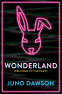 Cover Image: Wonderland