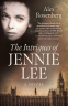 Cover Image: The Intrigues of Jennie Lee