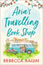 Cover Image: Aria's Travelling Book Shop