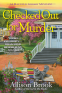 Cover Image: Checked Out for Murder
