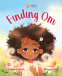 Cover Image: Finding Om