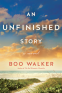 Cover Image: An Unfinished Story