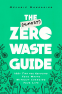 Cover Image: The (Almost) Zero-Waste Guide