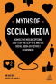 Cover Image: Myths of Social Media