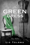 Cover Image: The Green Dress