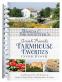Cover Image: Wanda E. Brunstetter's Amish Friends Farmhouse Favorites Cookbook