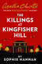 Cover Image: The Killings at Kingfisher Hill