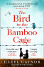 Cover Image: The Bird in the Bamboo Cage