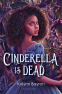 Cover Image: Cinderella Is Dead