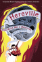 Cover Image: Hereville