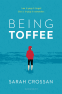 Cover Image: Being Toffee