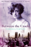 Cover Image: Between the Cracks: One Woman's Journey from Sicily to America