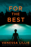 Cover Image: For the Best