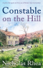 Cover Image: CONSTABLE ON THE HILL