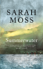 Cover Image: Summerwater