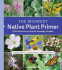 Cover Image: The Midwest Native Plant Primer
