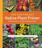 Cover Image: The Southeast Native Plant Primer