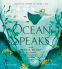 Cover Image: Ocean Speaks