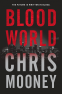 Cover Image: Blood World