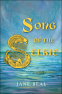 Cover Image: Song of the Selkie