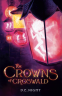 Cover Image: The Crowns of Croswald