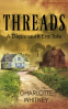 Cover Image: THREADS