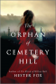 Cover Image: The Orphan of Cemetery Hill