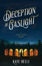 Cover Image: Deception by Gaslight
