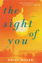 Cover Image: The Sight of You