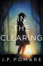 Cover Image: In the Clearing