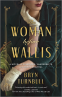 Cover Image: The Woman Before Wallis