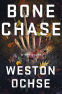 Cover Image: Bone Chase