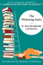 Cover Image: The Widening Stain