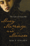 Cover Image: Money, Marriage, and Madness