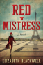 Cover Image: Red Mistress