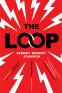 Cover Image: The Loop