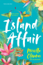 Cover Image: Island Affair