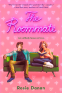 Cover Image: The Roommate