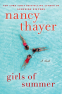 Cover Image: Girls of Summer