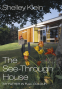 Cover Image: The See-Through House